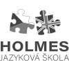 HOLMES Jazyková škola